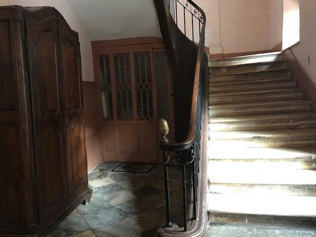 Sale apartment Toulouse 819000€ - Picture 6