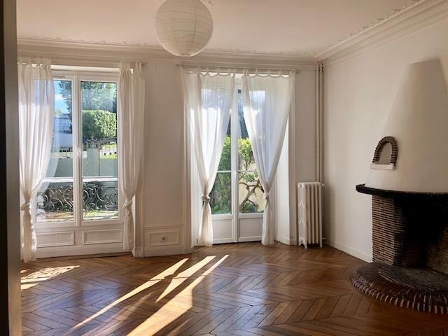 Deluxe sale house / villa Marly le roi 1174000€ - Picture 3