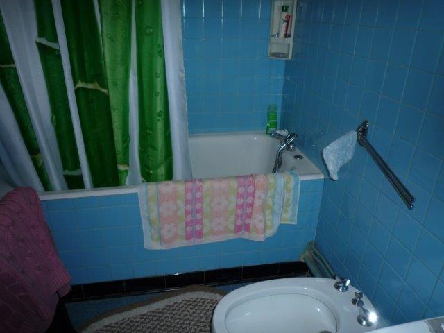 Revenda casa Sury-le-comtal 136000€ - Fotografia 8