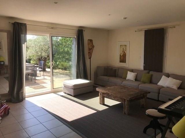 Vente maison / villa L ile d olonne 322000€ - Photo 3