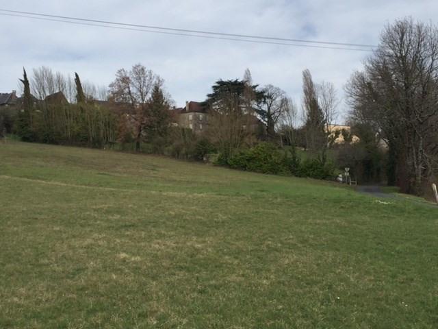 Vente terrain Les farges 38000€ - Photo 2