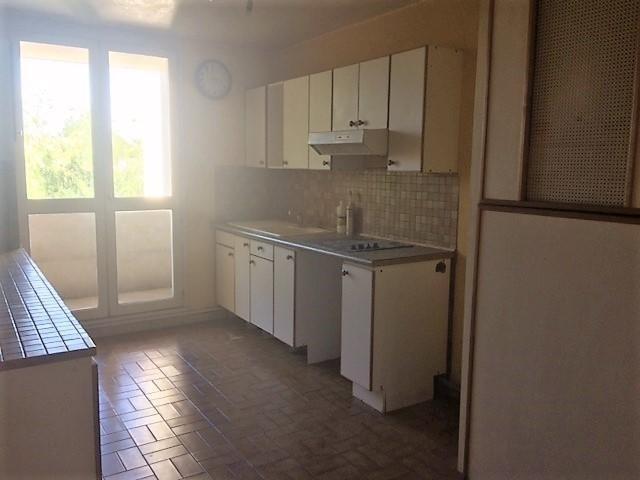 Sale apartment Gennevilliers 269000€ - Picture 4