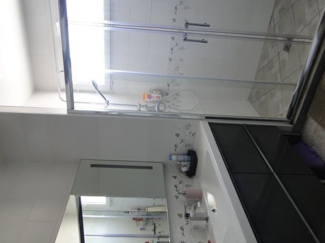 Verkoop  appartement Montpellier 224000€ - Foto 7
