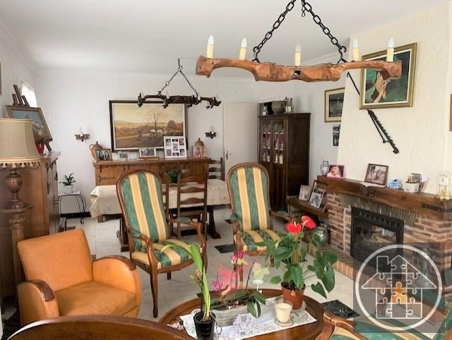 Vente maison / villa Choisy au bac 230000€ - Photo 2