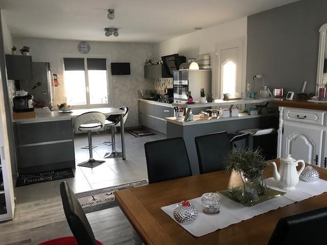 Sale house / villa Oizon 149000€ - Picture 5
