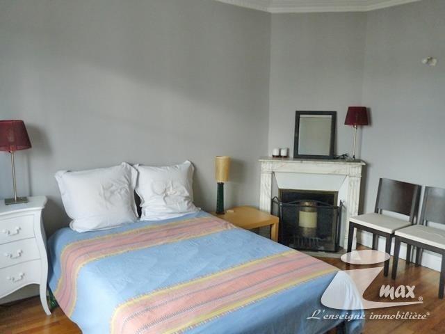Vente appartement Paris 18ème 676000€ - Photo 5
