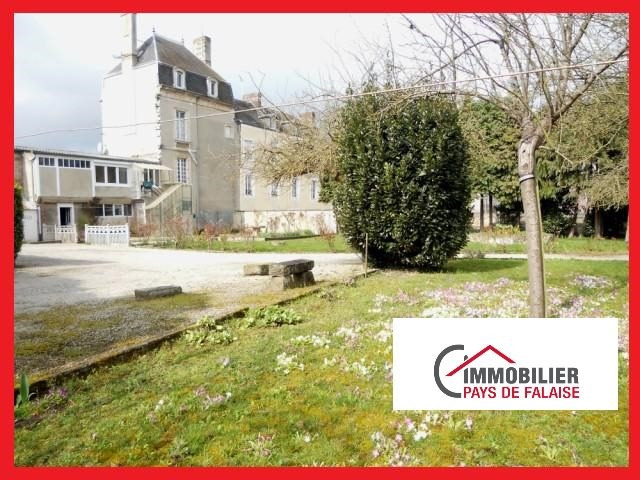 Vente maison / villa Falaise 180 900€ - Photo 1