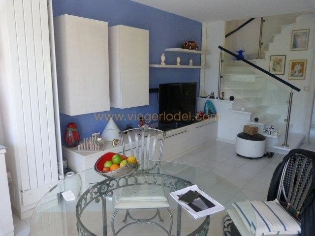 casa Cagnes-sur-mer 100000€ - Fotografia 30