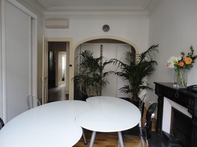 Location bureau Grenoble 1405€ CC - Photo 4