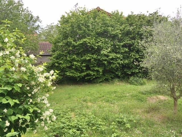 Sale house / villa Chennevieres sur marne 450000€ - Picture 2