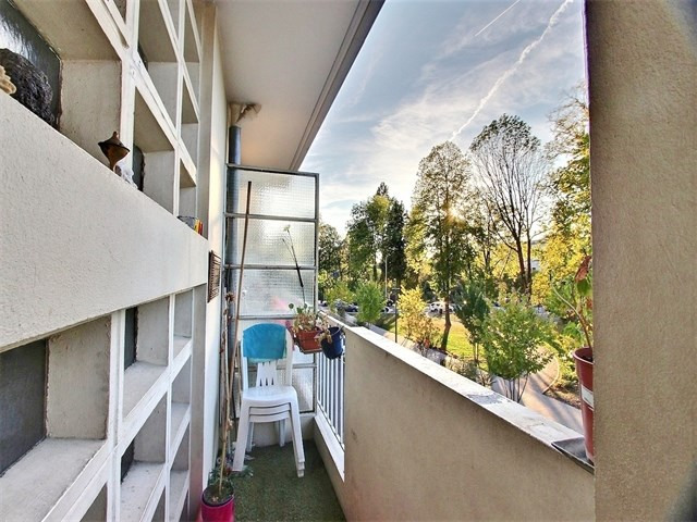 Location appartement Annecy 860€ CC - Photo 3