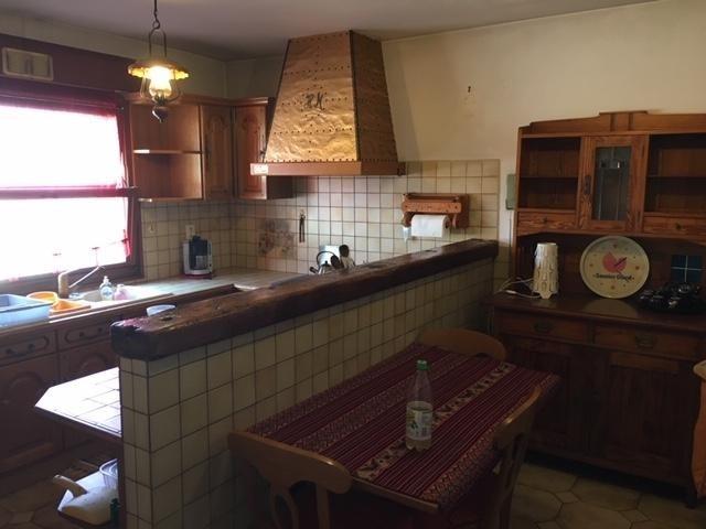 Vente maison / villa Marignane 310000€ - Photo 2