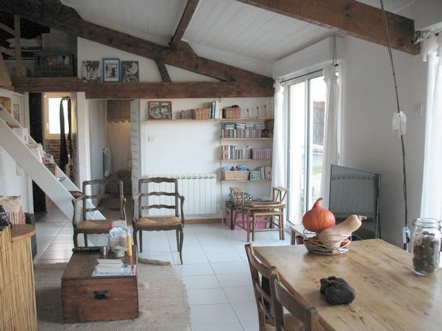 Sale house / villa Etaules 139000€ - Picture 2