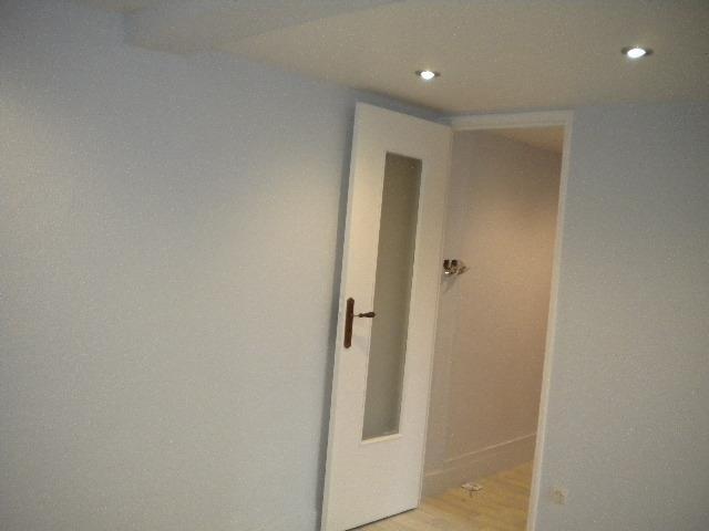 Location appartement Grenoble 358€ CC - Photo 2