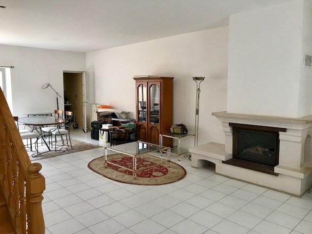 Vente maison / villa La rochelle 454000€ - Photo 6