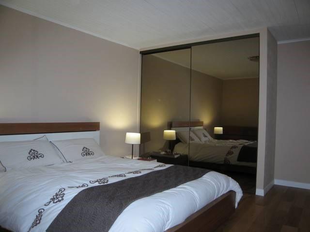 Vente maison / villa Louhans 15minutes 397000€ - Photo 16