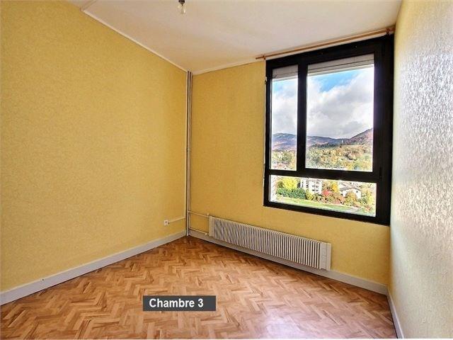 Rental apartment Annecy le vieux 1139€ CC - Picture 6
