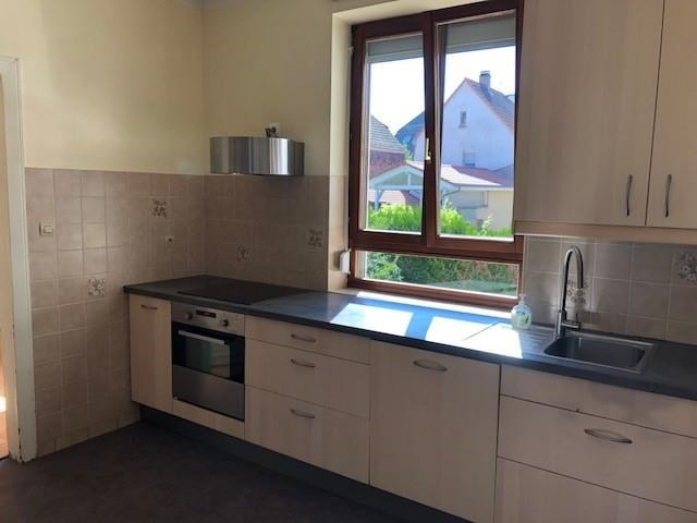 Location maison / villa Strasbourg 1 400€ CC - Photo 8