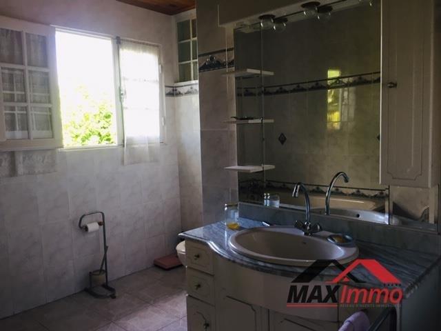 Vente de prestige maison / villa La riviere 662500€ - Photo 8