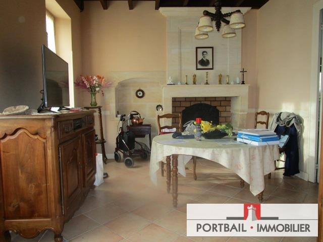 Vente maison / villa Bourg 345 000€ - Photo 14