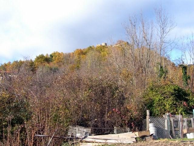 Vente terrain Prats de mollo la preste 39000€ - Photo 5