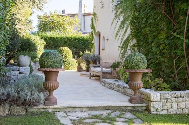 Vente de prestige maison / villa La colle sur loup 1195000€ - Photo 9