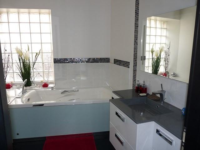 Verkoop  appartement Tour-en-jarez (la) 282000€ - Foto 5