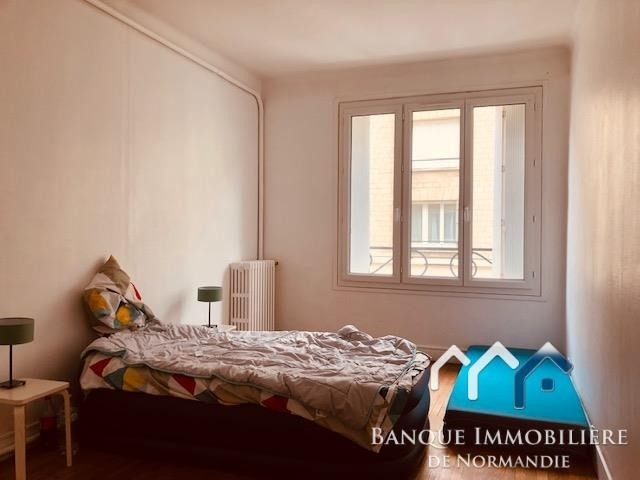 Sale apartment Caen 197 000€ - Picture 2