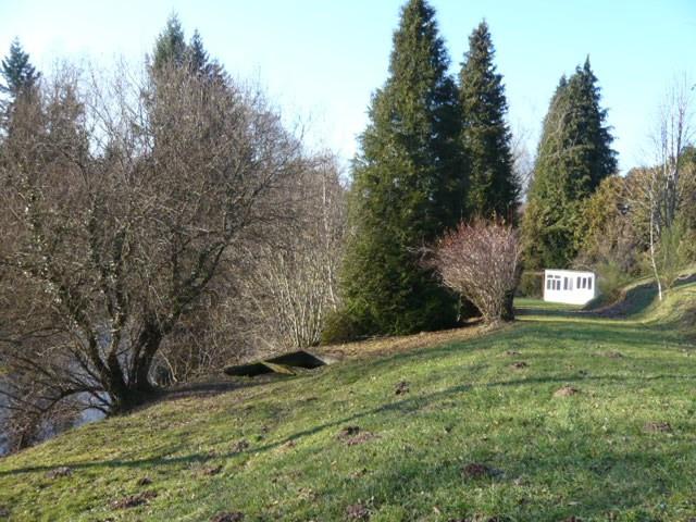 Vente terrain Limoges 19950€ - Photo 5