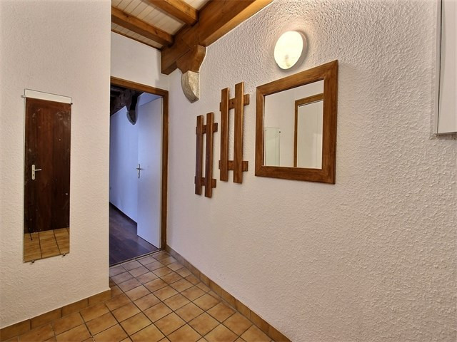 Rental apartment Annecy 775€ CC - Picture 6