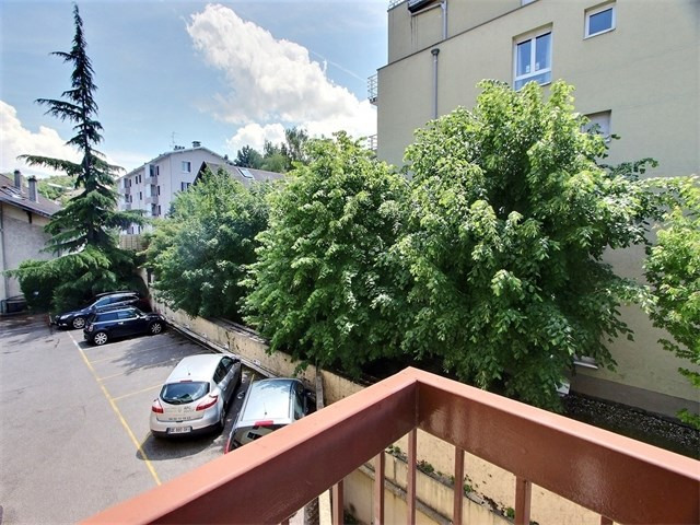 Sale apartment Annecy 120 000€ - Picture 2