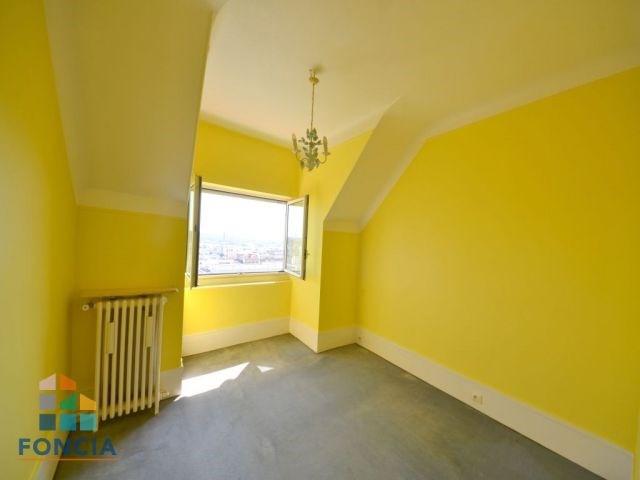Deluxe sale house / villa Suresnes 1100000€ - Picture 10