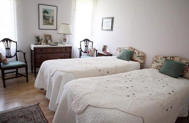 Vente de prestige maison / villa Leon 587000€ - Photo 7