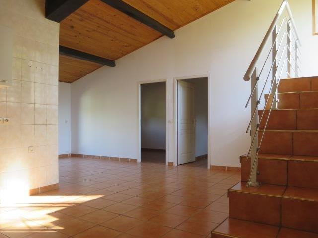 Sale house / villa Carcassonne 140500€ - Picture 4