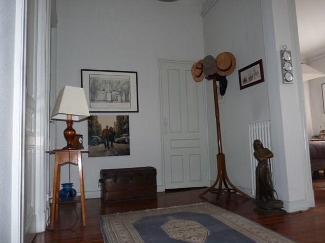 Vente maison / villa Agen 399000€ - Photo 7