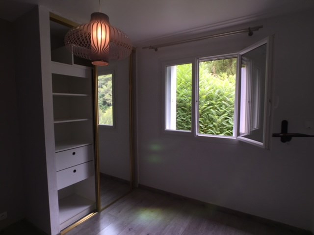 Location appartement Roquebrune cap martin 1 250€ CC - Photo 6