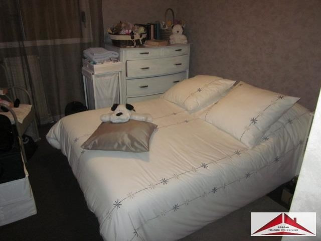 Sale apartment Montpellier 130 000€ - Picture 3