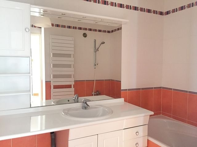 Rental apartment Villennes sur seine 1 290€ CC - Picture 7