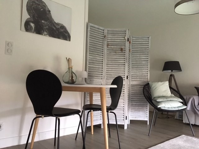 Vente appartement Arcachon 288 500€ - Photo 2