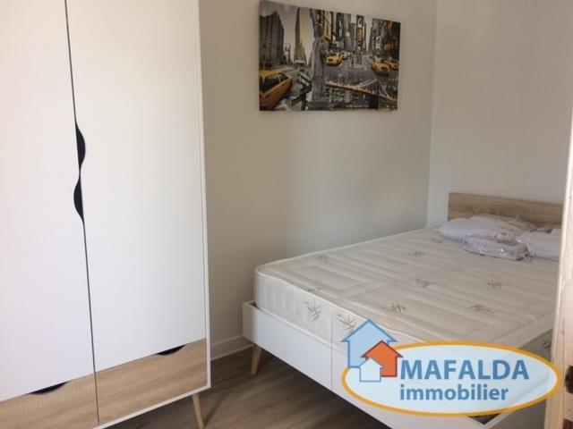 Location appartement Cluses 530€ CC - Photo 3