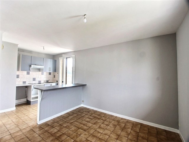 Location appartement Annecy 610€ CC - Photo 3