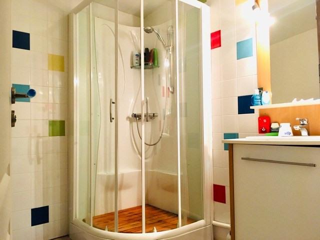 Sale house / villa St jean de liversay 349800€ - Picture 9