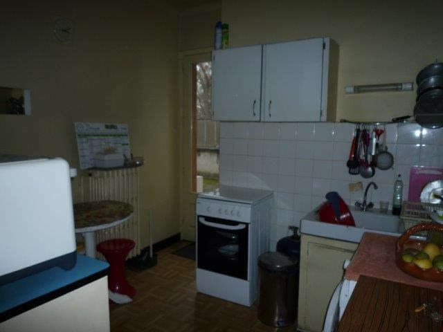Revenda casa Sury-le-comtal 136000€ - Fotografia 1