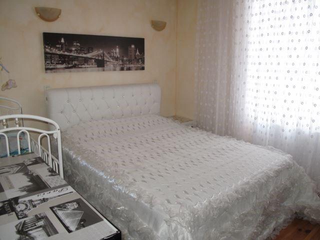 Vendita casa Sury-le-comtal 120000€ - Fotografia 6