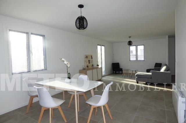 Sale house / villa La tranche sur mer 224500€ - Picture 3