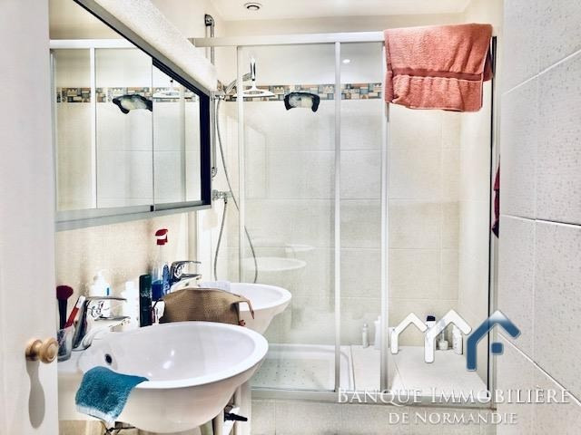 Deluxe sale apartment Caen 599 000€ - Picture 4