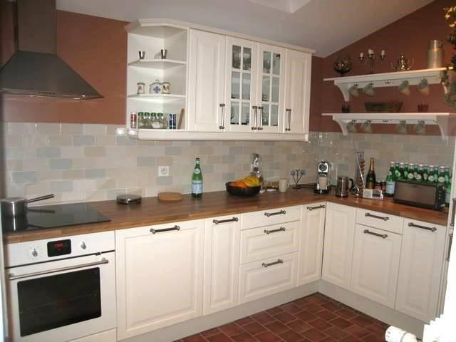 Vente maison / villa Louhans 15minutes 397000€ - Photo 12