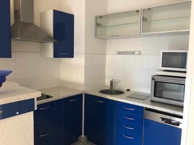 Alquiler  apartamento Arcachon 720€ CC - Fotografía 3