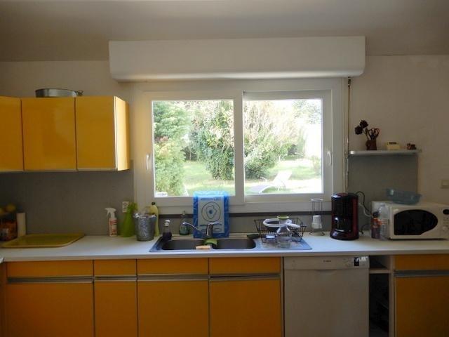 Sale house / villa Plougasnou 169600€ - Picture 6