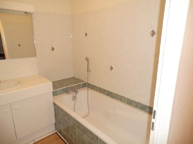 Rental apartment Chalon sur saone 575€ CC - Picture 6
